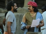 Dileep To Play Triple Role In Siddharth Bharathan Next