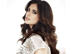 Richa Chadda Turns Journalist In Chalk N Duster