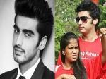 Birthday Special Intimate Details Arjun Kapoor Arpita Khan Relationship