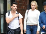 Nick Jonas Confirms Joe Jonas Dating Gigi Hadid Talks Breakup With Olivia Culpo