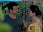 Itna Karo Na Mujhe Pyaar Asks Neil To Leave India Her
