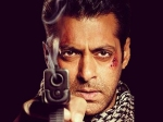 Super Hit Bollywood Movies That Salman Khan Rejected