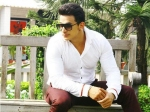 Mtv Roadies X2 Winner Prince Narula Titled Ultimate Roadie