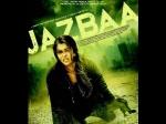 Aishwarya Rai Bachchan Jazbaa Trailer Release Date