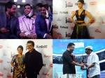Nd Filmfare Awards Tamil 2015 Madras Overtakes Kaththi