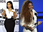 Bet Awards 2015 Winners List Beyonce Nicki Minaj Chris Brown And More