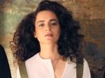 Kangana Ranaut Says I Am Not Answerable To Anyone