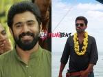 Nivin Pauly To Remake Rakshit Shetty Ulidavaru Kandanthe
