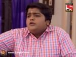 Chidiya Ghar Actor Mendak Prasad Aka Manish Vishwakarma In Icu