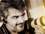 Thala Ajith To Direct A Film With A National Award Winner In The Lead