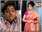 Chidiya Ghar Manish Vishwakarma In Coma Shilpa Shinde Quotes Medical Negligence