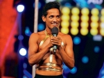 Want To Work With Remo Dsouza In Future Igt Winner Manik Paul