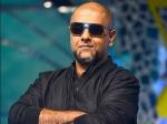 Indian Idol Junior Participants Dont Undergo Stress Vishal Dadlani