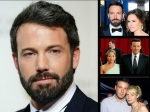 Ben Affleck Failed Romances Jennifer Garner Jennifer Lopez Gwyneth Paltrow