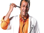 Common Dialogues Of Bollywood Doctors Films Doctors Day