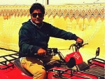 Chidiya Ghar Manish Vishwakarma Out Of Danger