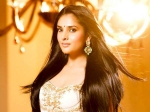 Wow Sandalwood Queen Ramya Back In Bangalore