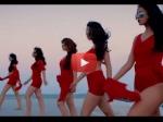Calendar Girls Teaser Madhur Bhandarkar Five Super Models
