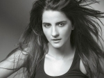 Shruti Seth Open Letter Selfie With Daughter Abused Troll Twitter