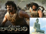 Baahubali Collections To Help Ap Capital