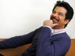 Anil Kapoor To Play Gay In Indian Adaption Of Modern Family