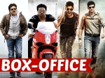All Time Top 10 Telugu Movies At Tollywood Box Office