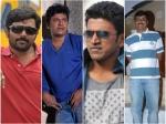 Producer Jayanna Says No To Rajkumar Brothers Upsets Ravi Varma