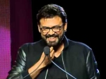 Venkatesh Dance At Taana Celebrations