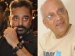Singeetam Srinivasa Rao S Next With Kamal Haasan Apoorva Sagodharargal Magic
