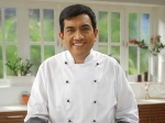 Sanjeev Kapoor Talks Food On Twitter With Fans