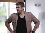 Thala 56 Gets Multiple Release Dates For Teaser Title Audio Launch And The Film Itsel