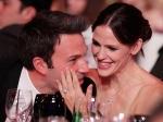 Ben Affleck Jennifer Garner Divorce Reason Out