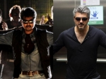 Can Sivakarthikeyan Outperform Thala Ajith In His Next 3 Different Get Ups