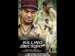 Newly Released Pics Of Shivarajkumar Killing Veerappan Creates Anticipation
