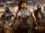 Baahubali Tamil Movie Review Story Plot Visual Brilliance Bails It Out Of Trouble