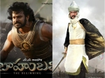 Baahubali Review Out Sudeep Fans Not To Watch With High Expectations
