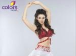 Baahubali Jhalak Dikhhla Jaa Scarlett Wilson Asks Fans Opinion Her Sensuous Song Film