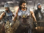 Baahubali Day 1 Early Estimates