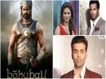 Baahubali Storm Upen Patel Tanisha Mukherjee Tv Stars Praise Spectacular Film Kjo