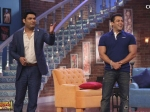 Why Its Sheer Stupidity Replace Kapil Sharma Comedy Nights With Kapil