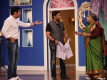 Omg Arshad Warsi Hosted Episode Comedy Nights Kapil