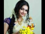 Saranya Mohan Quits Acting