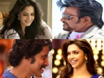 Enthiran 2 Rajinikanth And Vikram To Romance Katrina Kaif And Deepika Padukone