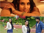 Watch Sandalwood Queen Ramya Back To Big Screen