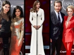 Espys 2015 Red Carpet Caitlyn Jenner Kendall Diane Sawyer And More Pics
