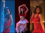 Jhalak Dikhhla Jaa 8 No Elimination Week Deepika Scarlett Kavitra Safe Eviction