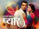 Itna Karo Na Mujhe Pyaar July 15th Ragini Decides To Meet Aarav