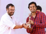 Lal Jose Saved My Career Unni Mukundan