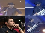 Devi Sri Prasad S Frustration At Srimanthudu Audio Irks Mahesh Fans