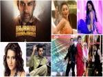 Bajrangi Bhaijaan Fever Grips Tv Stars Baahubali Gautam Gulati Shruti Seth Tweet